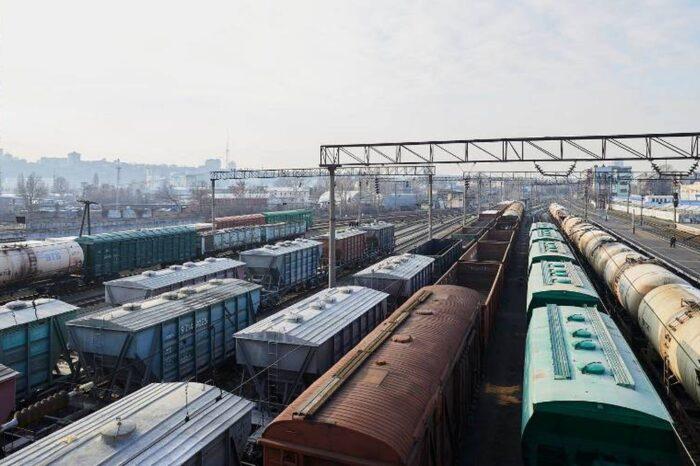 ГРС согласовала правки МИУ к проекту о допуске частной тяги