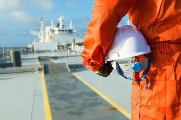 Сервисы для моряков до сих пор не работают