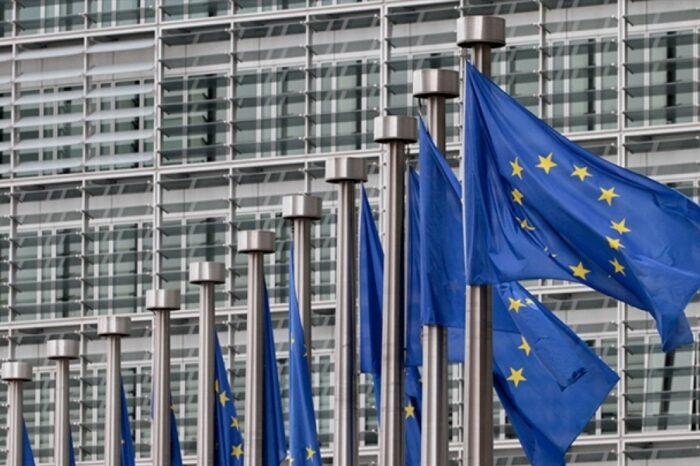 Евросоюз и США хотят повлиять на рост фрахтовых ставок