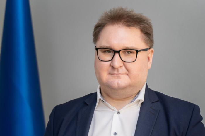 Украина готовится подписать десятки двусторонних соглашений о ЗСТ, – Тарас Качка