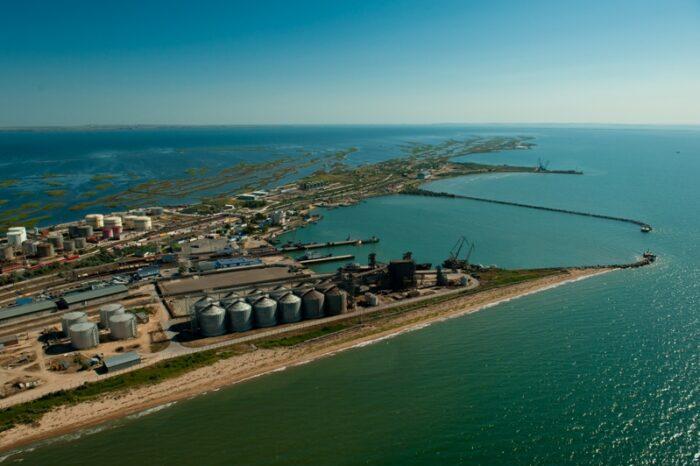 Росатом в обход Украины импортировал ядерное топливо из Болгарии