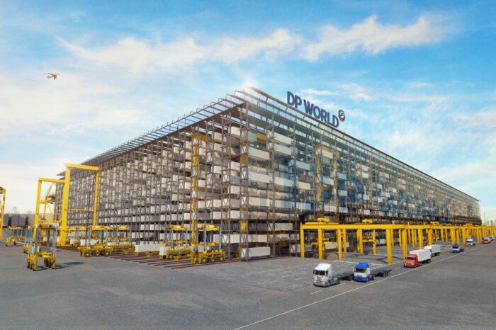 DP World хочет купить за $890 млн южноафриканскую Imperial Logistics