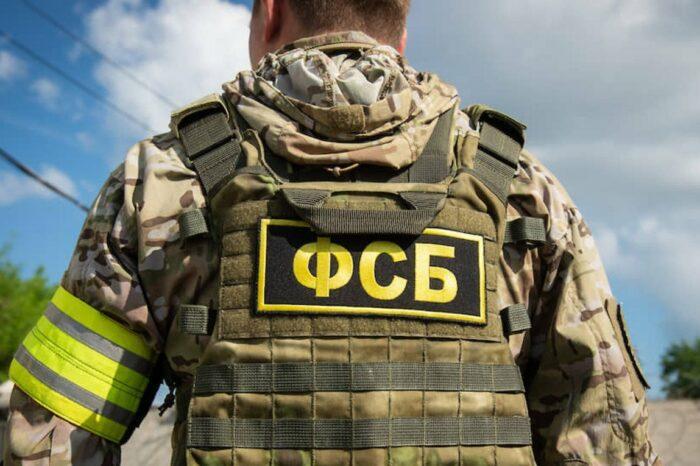ФСБ пыталась завербовать украинских рыбаков