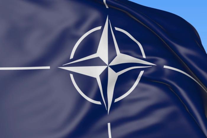 Союзники США по НАТО планируют тренироваться в борьбе с подлодками России и Китая