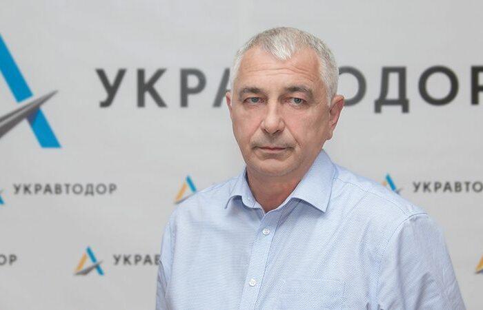 Андрей Почтарев назначен государственным секретарем МИУ