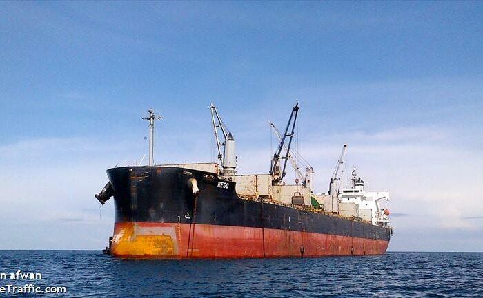 Греческую компанию уличили в намеренном затягивании смены экипажа