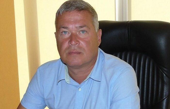 Экс-руководитель Измаильского филиала АМПУ восстановлен в должности