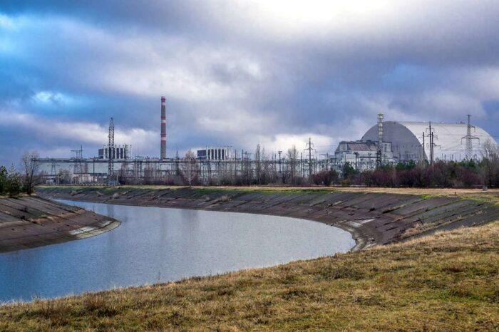 Речные круизы в Канев и Чернобыль будут рекламировать за 2,5 млн гривен