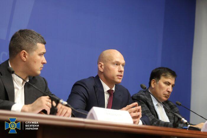 Госреестр моряков в Украине заработает минимум через два месяца