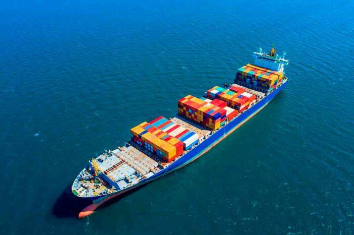 В Сингапуре создадут Глобальный центр по декарбонизации судоходства