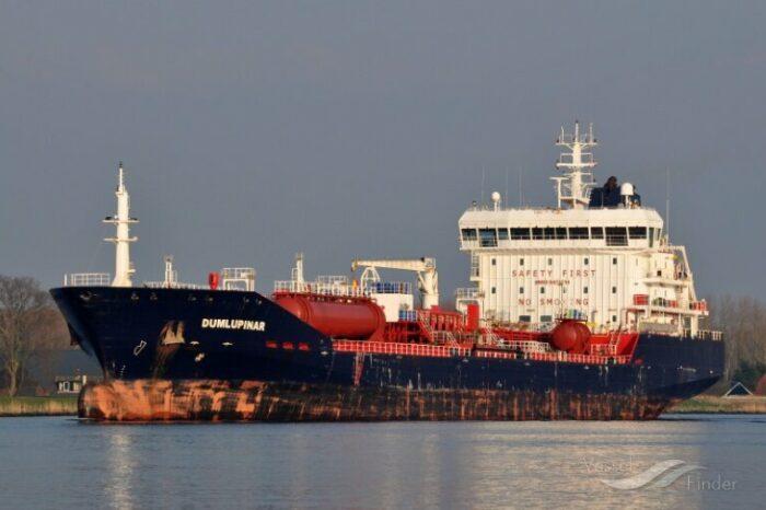В Италии моряк погиб от удара разорвавшимся тросом