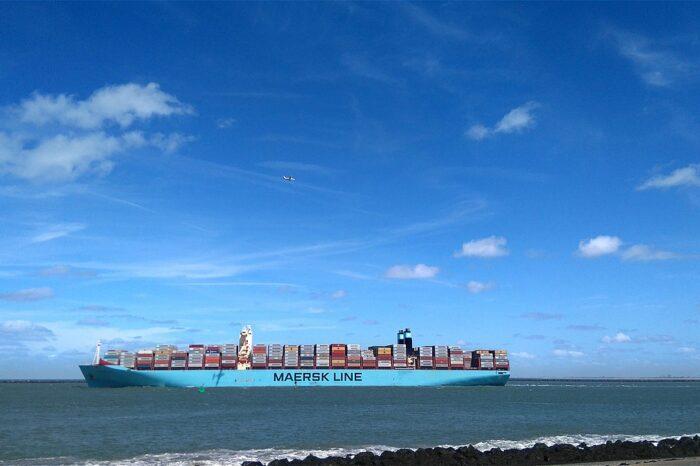 Call for Action: судоходство призывает ускорить декарбонизацию