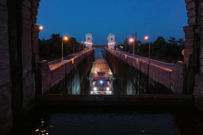 Проект Стратегии развития ВВТ: что планирует Мининфраструктуры