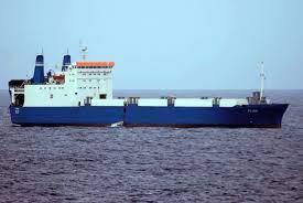 Faina, пираты и война в Ливии: две детективные истории с одним судном