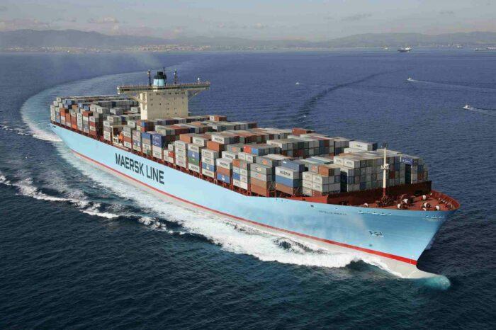 Татарстан подключился к глобальному трафику контейнерных перевозок
