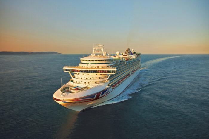 Круиз по интересам: ТОП 10 самых необычных морских путешествий