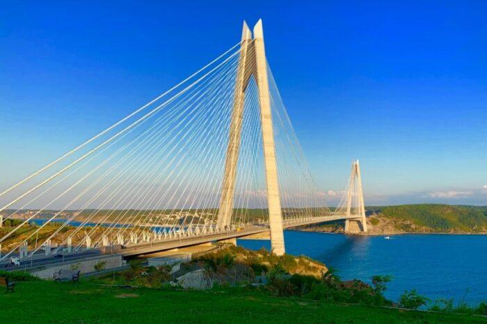 Японцы могут отказаться от строительства моста через Южный Буг в Николаеве