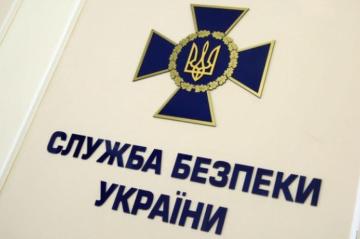 В Николаеве моряков вербовали для переправки нелегальных мигрантов