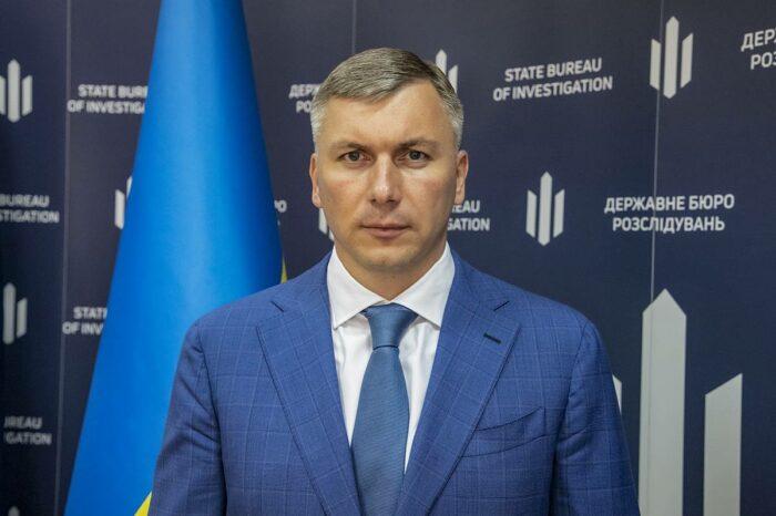 Интересы Украины являются приоритетными в Керченском проливе, - ГБР