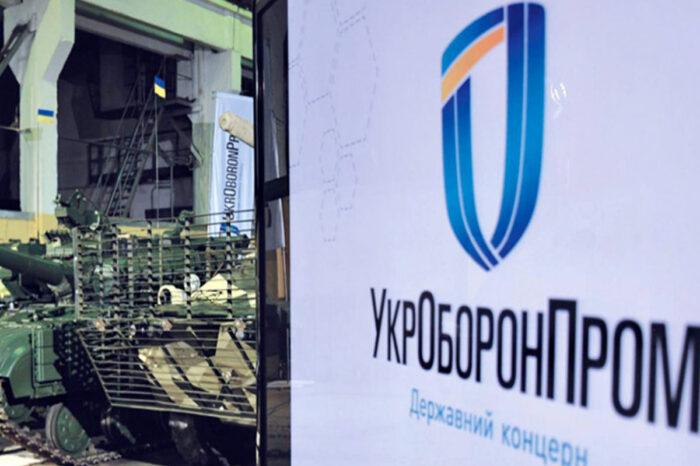 Украина будет поставлять газотурбинные установки для ВМС Индии