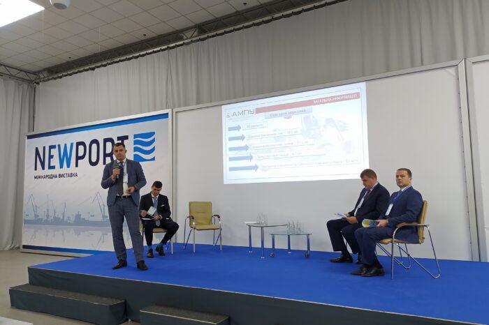 Порты Большой Одессы: дноуглубление, концессия и 266 млн тонн в год