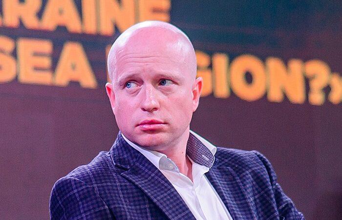 В ближайшее время три порта получат постоянных руководителей, - Васьков