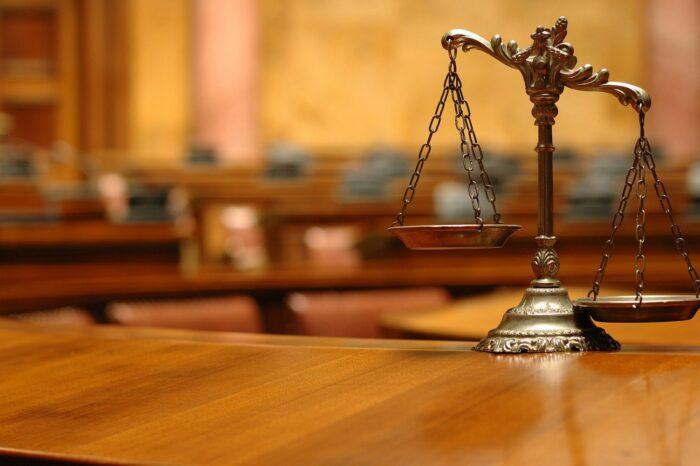 Моряк смог оспорить результаты экзамена ГКК в суде