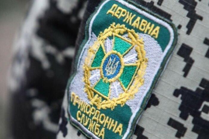 В Одессе четвертый месяц ищут начальника штаба морской охраны